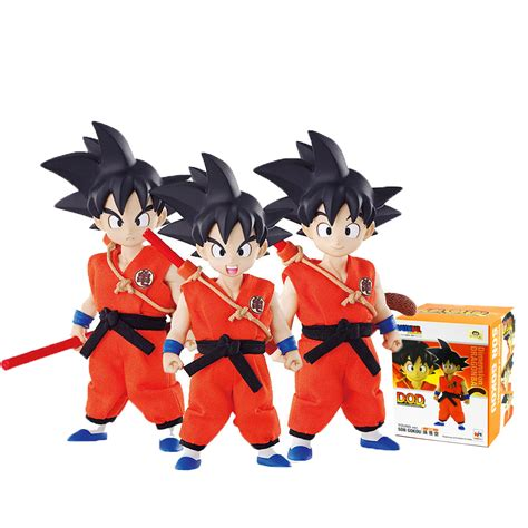 Dimension Of Dod Goku Kid Pvc Figure buy wholesale 60 tv dimensions from china 60 tv