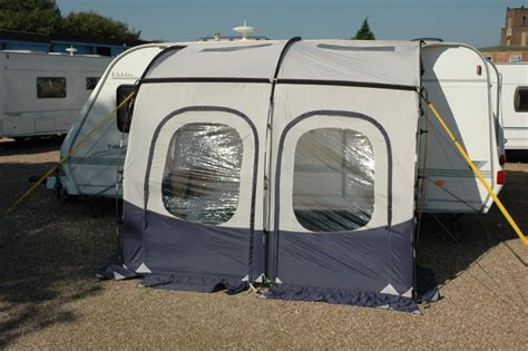 awnings plus awnings plus compactalite plus awning exclusive discounts