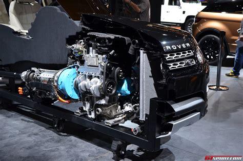 range rover engine range rover engine warning lights range free engine