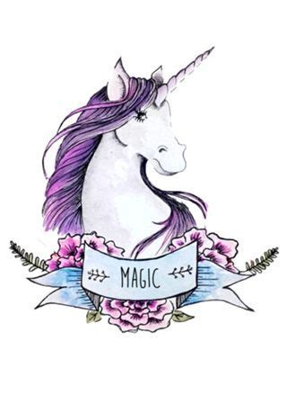 ver imagenes unicornios resultado de imagem para fotos tumblr de unicornio