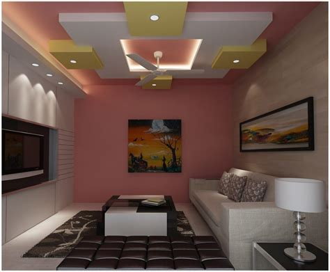Modern False Ceiling Designs Living Room False Ceiling Design 2017 With Best Modern Living Room Gallery Picture Yuorphoto