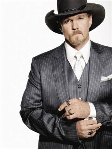 cowboy film ringtones the 25 best ringtone download ideas on pinterest mobile