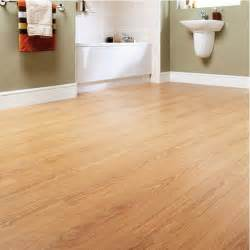 laminate flooring amby buildmart limited