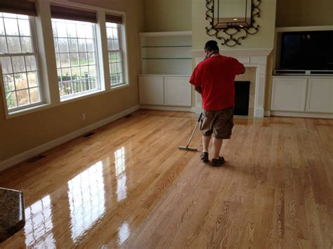 Hardwood Floors San Francisco by Hardwood Floor Refinishing San Francisco Floor Matttroy