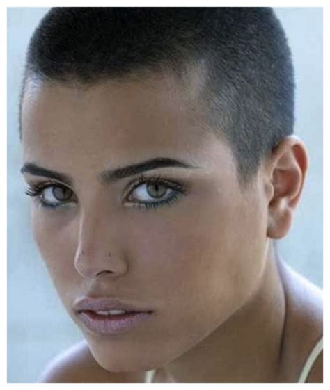 are buzz cuts in style are buzz cuts in style newhairstylesformen2014 com