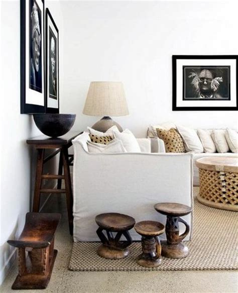 Tribal Home Decor by Tribal Home Decor Style Tribal And Ethnic Home Decor