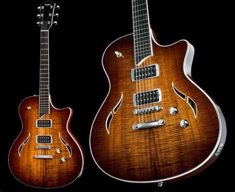 tutorial gitar elektrik kapasitor gitar yang bagus 28 images 7 merk gitar