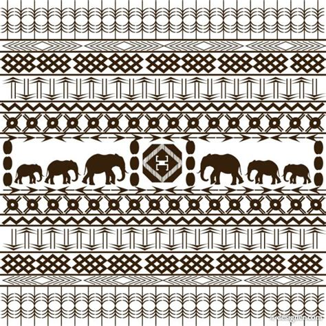african pattern vector download free 4 designer african graphic pattern background 02 vector