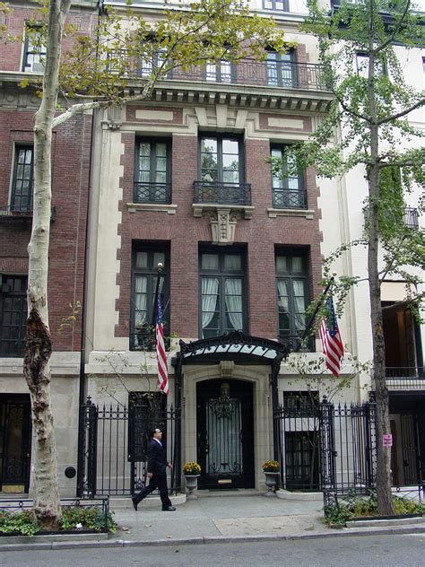 pour house nyc upper west side file new york city upper west side brownstone jpg