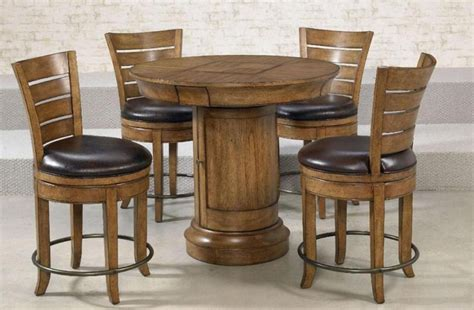 Pub Style Kitchen Table 6 Chairs Garage Pub Style Kitchen Pub Style Tables Pub Kitchen Table Sets Then Kitchen Table To Wonderful