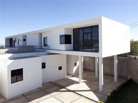 houses on hillsides designs hillside house plans houses on hillsides designs stilt house designs mexzhouse com