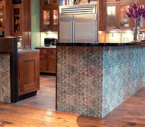 amazing kitchen island designs ideas  dream