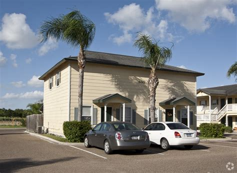 one bedroom apartments in harlingen tx oak terrace apartments rentals harlingen tx
