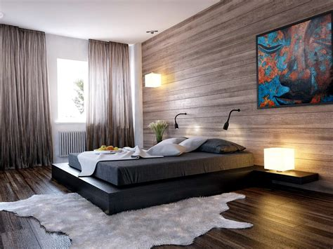 home decor ideas 2014 master bedroom decorating ideas 2014 home design ideas