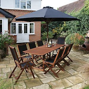 wickes bench garden furniture sets garden furniture wickes co uk
