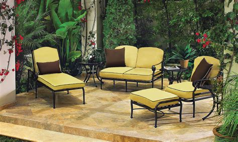 where to buy cheap patio furniture 100 where to buy cheap patio furniture patio