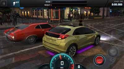 fast and furious 6 apk fast and furious 6 the apk android