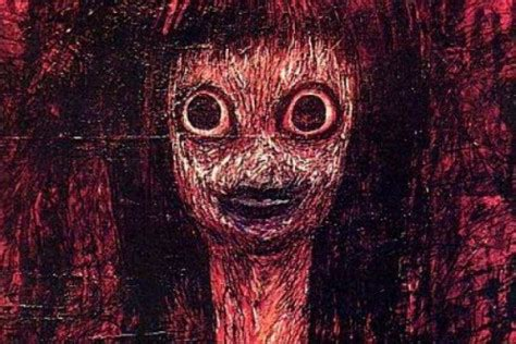 leyendas cortas japonesas el infierno de tomino macabra leyenda japonesa el