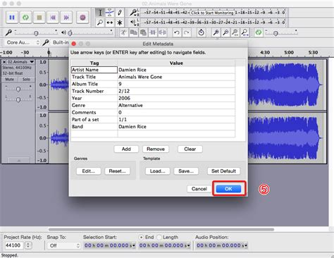 download lame mp3 converter for audacity mp3 to midi with audacity converter bing images