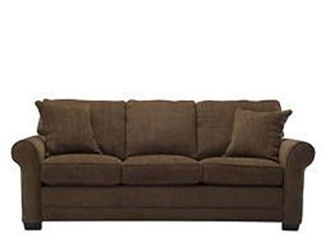 kathy ireland couch kathy ireland home madelyne chenille sofa furniture