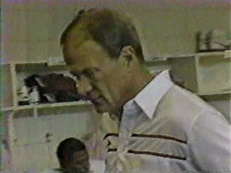 Switzer Locker Room by Switzer Locker Room Speech