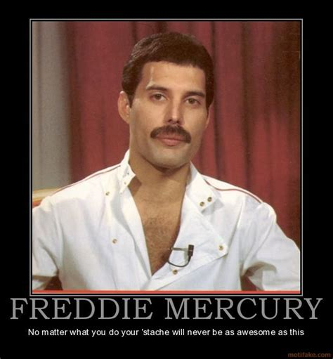 Freddy Mercury Memes - rock of ages freddie mercury rock star and meme