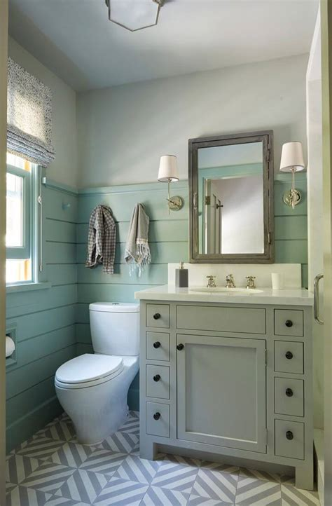 cottage style bathroom ideas  designs