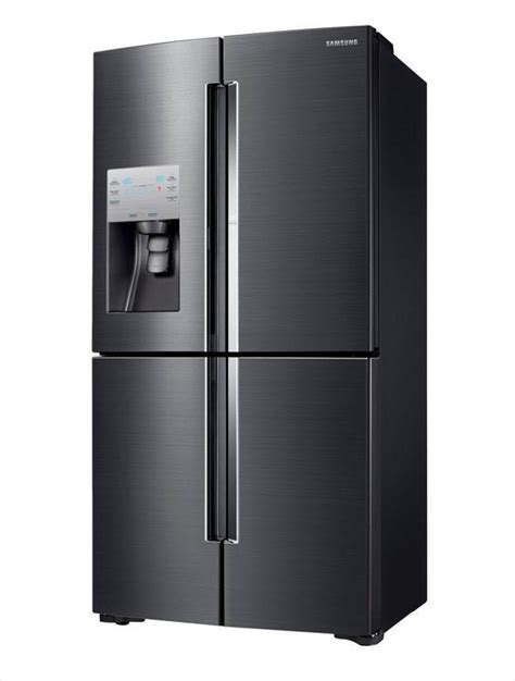 samsung 28 cu ft 4 door flex door refrigerator in