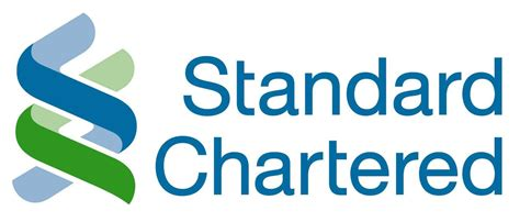 standard bank sign in standard chartered bank and ant financial sign mou