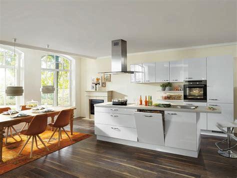 Küchen Selber Bauen Ideen by Idee K 252 Chenschrank Bauen
