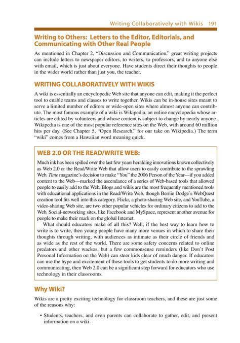 Communication Skills Essay by Essay Communication Skills Essay About Communication Skills Interpersonal Skills Nursing Key