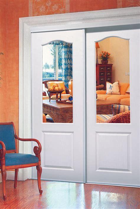 Vintage Closet Doors Vintage Closet Door Colonial Elegance