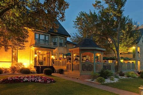 Pei Cottage Rentals Pet Friendly by Dundee Arms Inn Hotel Reviews Deals Charlottetown