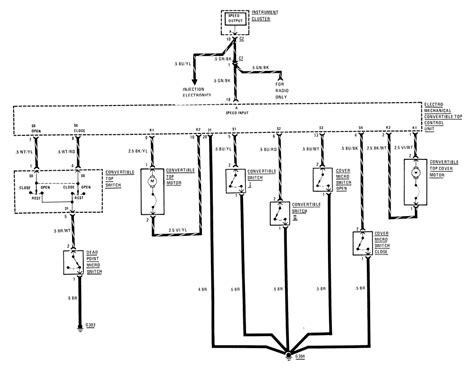 e30 ignition switch wiring wiring diagram schemes
