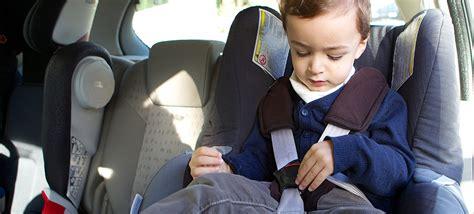 reglementation siege auto enfant s 233 curit 233 enfants attacher enfant en voiture apr