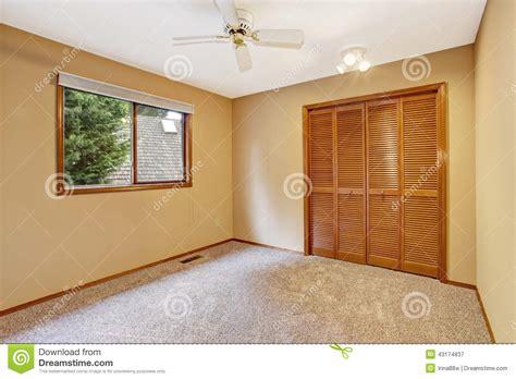 colori per interni da letto great best color pesca chiaro per pareti da