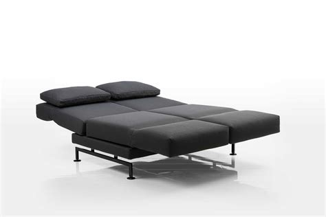sofa ohne lehne sofa ohne lehne haus ideen