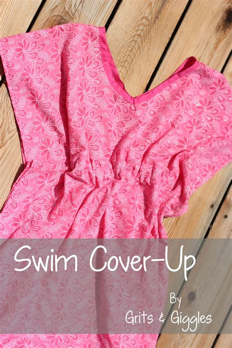 cover up pattern free make your own victoria s secret cover up sewing secrets