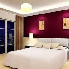 master bedroom designs 2013 room decoration ideas bedroom designs ideas 2013 5