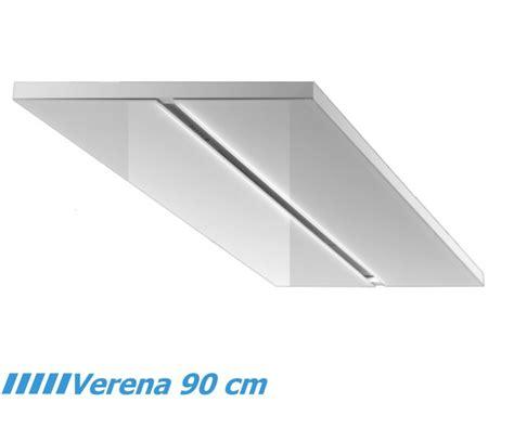 design dunstabzugshaube umluft dunstabzugshaube abluft 90 cm dunstabzugshaube wandhaube