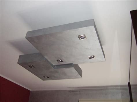 controsoffitti in cartongesso immagini controsoffitti pareti design cartongesso modena