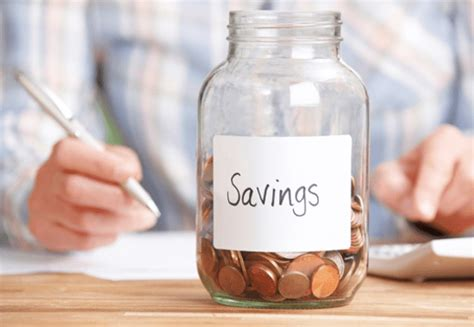 best savings interest rates best savings account rates top 6 ways to find the best