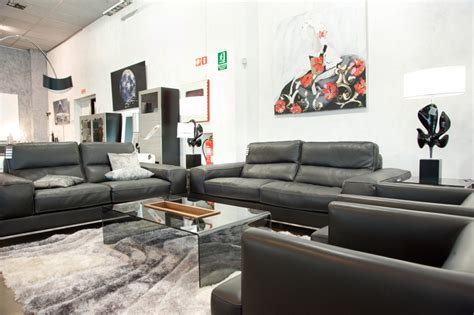 knox design home store mallorca 100 knox design home store mallorca vondom design