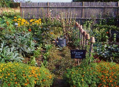 giardino biologico consigli per l orto estivo bioradar