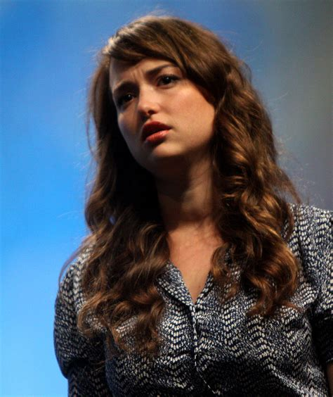 att actress lily adams milana vayntrub wikipedia