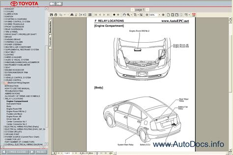 car manuals free online 2008 toyota prius regenerative braking service manual online auto repair manual 2003 toyota prius on board diagnostic system toyota