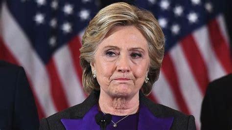 quien ganara la presidencia de estados unidos quien ganara la presidencia de estados unidos 2016 por qu 233