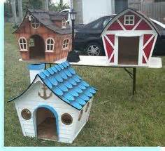 d dog house miami luxury dog house on pinterest dog houses dogs and puppys