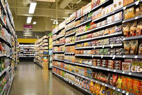 bulk store grocery bulk lakewinds food co op