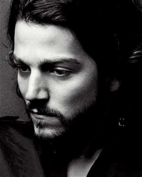 diego luna oberyn martell diego luna actor and director to receive the 26th
